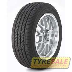 Купить Летняя шина BRIDGESTONE Turanza EL400 235/55R18 99T Run Flat
