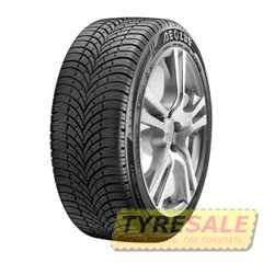 AEOLUS SnowAce 2 HP AW09 - Интернет магазин шин и дисков по минимальным ценам с доставкой по Украине TyreSale.com.ua