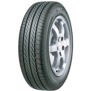 Купить Летняя шина TOYO Teo plus 205/70R15 95S