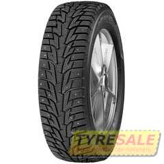 Купить Зимняя шина HANKOOK Winter i*Pike RS W419 215/50R17 110V (Под шип)