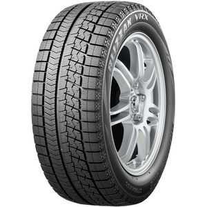 Купить Зимняя шина BRIDGESTONE Blizzak VRX 205/55R16 91R