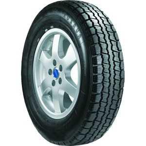 Купить Всесезонная шина ROSAVA BC-15 195/75R15C 106/104Q