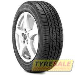 BRIDGESTONE Driveguard Run Flat - Интернет магазин шин и дисков по минимальным ценам с доставкой по Украине TyreSale.com.ua