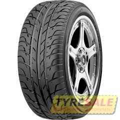 Купить Летняя шина RIKEN Maystorm 2 B2 225/55R17 101V