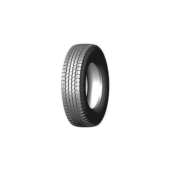 БЕЛШИНА БЕЛ-169 - Интернет магазин шин и дисков по минимальным ценам с доставкой по Украине TyreSale.com.ua