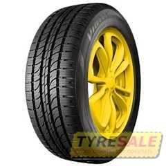 Купить Летняя шина VIATTI Bosco A/T V-237 205/75R15 97H