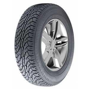 Купить Всесезонная шина ROSAVA AS-701 205/70R16 97P