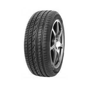 Купить Летняя шина KINGRUN Geopower K3000 275/40R20 106V