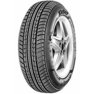 Купить Зимняя шина KLEBER Krisalp HP 205/55R16 91T