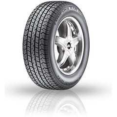 Летняя шина BFGOODRICH Touring T/A - Интернет магазин шин и дисков по минимальным ценам с доставкой по Украине TyreSale.com.ua