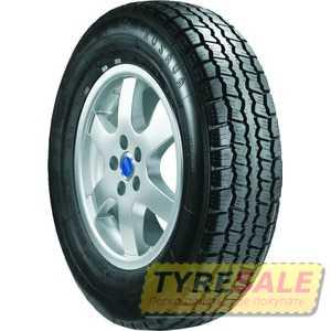Купить Всесезонная шина ROSAVA BC-15 185/80R14C 104/102N
