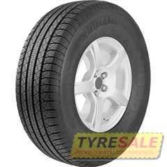 Купить Летняя шина APLUS A919 265/70R16 112H