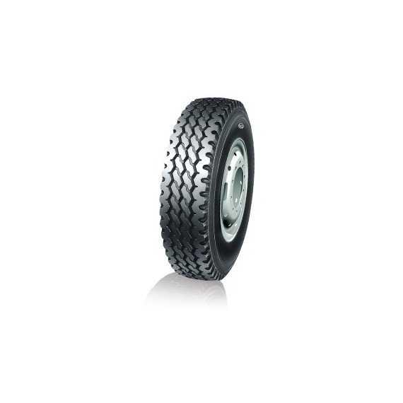 LINGLONG LLA01 - Интернет магазин шин и дисков по минимальным ценам с доставкой по Украине TyreSale.com.ua
