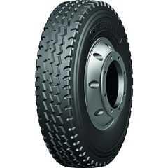 WINDFORCE WA1060 - Интернет магазин шин и дисков по минимальным ценам с доставкой по Украине TyreSale.com.ua