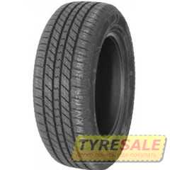 Летняя шина HEADWAY HR802 - Интернет магазин шин и дисков по минимальным ценам с доставкой по Украине TyreSale.com.ua