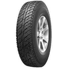 Всесезонная шина HEADWAY HR701 - Интернет магазин шин и дисков по минимальным ценам с доставкой по Украине TyreSale.com.ua