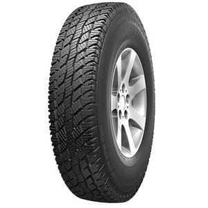 Купить Всесезонная шина HEADWAY HR701 31/10.5R15 109Q