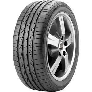 Купить Летняя шина BRIDGESTONE Potenza RE050 225/45R17 90W