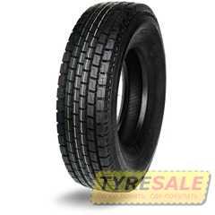 DAEWOO DWD 14 - Интернет магазин шин и дисков по минимальным ценам с доставкой по Украине TyreSale.com.ua