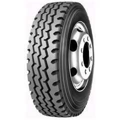 Грузовая шина TRUCK24 AP01 - Интернет магазин шин и дисков по минимальным ценам с доставкой по Украине TyreSale.com.ua