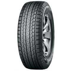 Купить Зимняя шина YOKOHAMA Ice GUARD G075 235/65R18 106Q