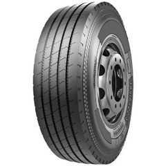 Грузовая шина TRUCK24 ST01 - Интернет магазин шин и дисков по минимальным ценам с доставкой по Украине TyreSale.com.ua