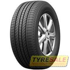 Купить Летняя шина KAPSEN RS21 215/50R17 95H