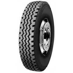 Грузовая шина SPORTRAC BS28 - Интернет магазин шин и дисков по минимальным ценам с доставкой по Украине TyreSale.com.ua
