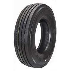 Грузовая шина TRUCK24 ST02 - Интернет магазин шин и дисков по минимальным ценам с доставкой по Украине TyreSale.com.ua
