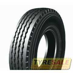 ANNAITE 100 - Интернет магазин шин и дисков по минимальным ценам с доставкой по Украине TyreSale.com.ua
