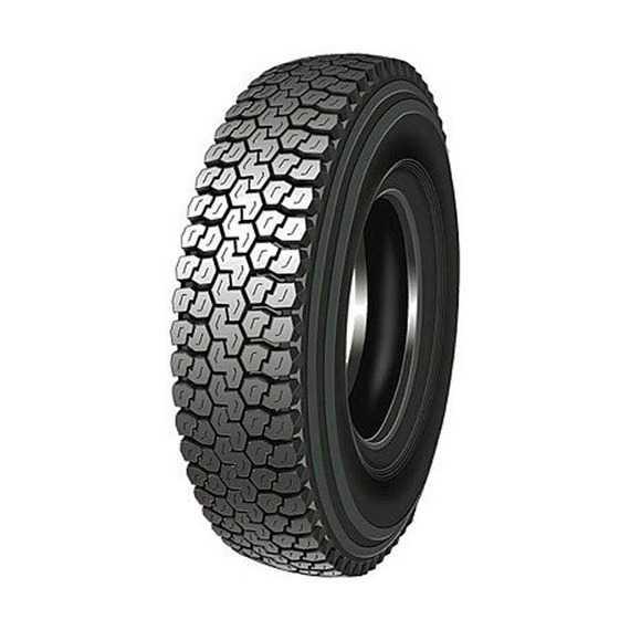 ANNAITE 302 - Интернет магазин шин и дисков по минимальным ценам с доставкой по Украине TyreSale.com.ua
