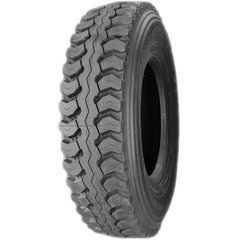 ANNAITE 306 - Интернет магазин шин и дисков по минимальным ценам с доставкой по Украине TyreSale.com.ua