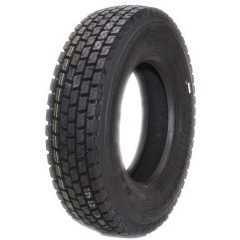 Грузовая шина TRUCK24 DR01 - Интернет магазин шин и дисков по минимальным ценам с доставкой по Украине TyreSale.com.ua