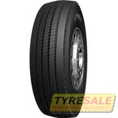Грузовая шина FORCE BT968 - Интернет магазин шин и дисков по минимальным ценам с доставкой по Украине TyreSale.com.ua