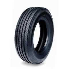 Грузовая шина FORCE BT688 - Интернет магазин шин и дисков по минимальным ценам с доставкой по Украине TyreSale.com.ua