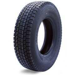 Грузовая шина FORCE BT388 - Интернет магазин шин и дисков по минимальным ценам с доставкой по Украине TyreSale.com.ua