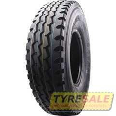 Грузовая шина SPORTRAC SP901 - Интернет магазин шин и дисков по минимальным ценам с доставкой по Украине TyreSale.com.ua