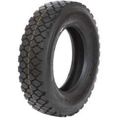 Грузовая шина FORCE Truck Drive 02 - Интернет магазин шин и дисков по минимальным ценам с доставкой по Украине TyreSale.com.ua
