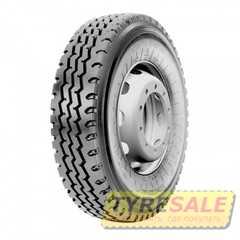 Грузовая шина SPORTRAC SP328L - Интернет магазин шин и дисков по минимальным ценам с доставкой по Украине TyreSale.com.ua