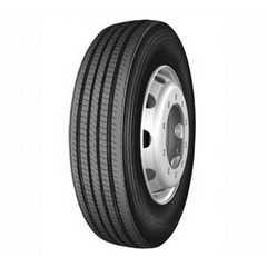 Грузовая шина Goldshield HD757 - Интернет магазин шин и дисков по минимальным ценам с доставкой по Украине TyreSale.com.ua