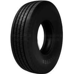 Грузовая шина ADVANCE GL282A - Интернет магазин шин и дисков по минимальным ценам с доставкой по Украине TyreSale.com.ua