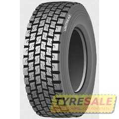 Грузовая шина MARANGONI RD2 - Интернет магазин шин и дисков по минимальным ценам с доставкой по Украине TyreSale.com.ua