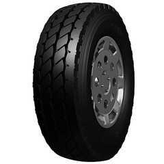 Грузовая шина DOUBLE COIN RR902 - Интернет магазин шин и дисков по минимальным ценам с доставкой по Украине TyreSale.com.ua