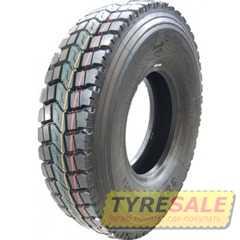 Грузовая шина SPORTRAC BY35 - Интернет магазин шин и дисков по минимальным ценам с доставкой по Украине TyreSale.com.ua