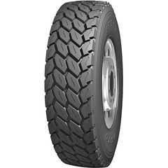 Грузовая шина BOTO BT518 - Интернет магазин шин и дисков по минимальным ценам с доставкой по Украине TyreSale.com.ua