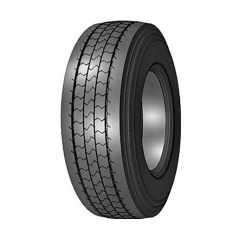Грузовая шина TRIANGLE TRТ02 - Интернет магазин шин и дисков по минимальным ценам с доставкой по Украине TyreSale.com.ua