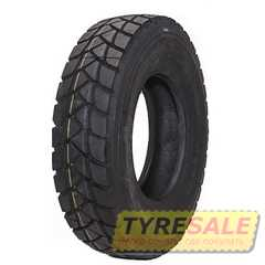 Грузовая шина TRUCK24 DR03 - Интернет магазин шин и дисков по минимальным ценам с доставкой по Украине TyreSale.com.ua