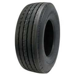 Грузовая шина DOUBLE COIN RT910 - Интернет магазин шин и дисков по минимальным ценам с доставкой по Украине TyreSale.com.ua