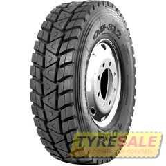 Грузовая шина OTANI OH-312 - Интернет магазин шин и дисков по минимальным ценам с доставкой по Украине TyreSale.com.ua