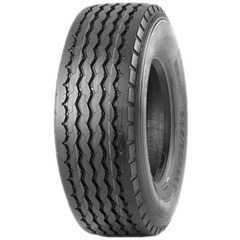 Грузовая шина FORCE Truck Trail 02 - Интернет магазин шин и дисков по минимальным ценам с доставкой по Украине TyreSale.com.ua
